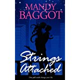 Strings Attachedby Mandy Baggot