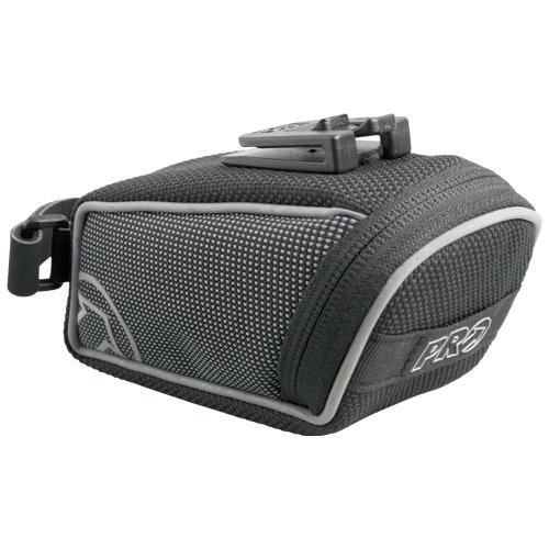 PRO Medi Seatpack