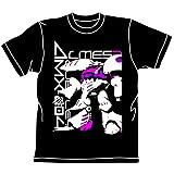 ガンダム キュベレイTシャツ ブラック サイズ:S