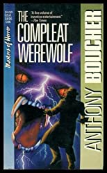 The Compleat Werewolf