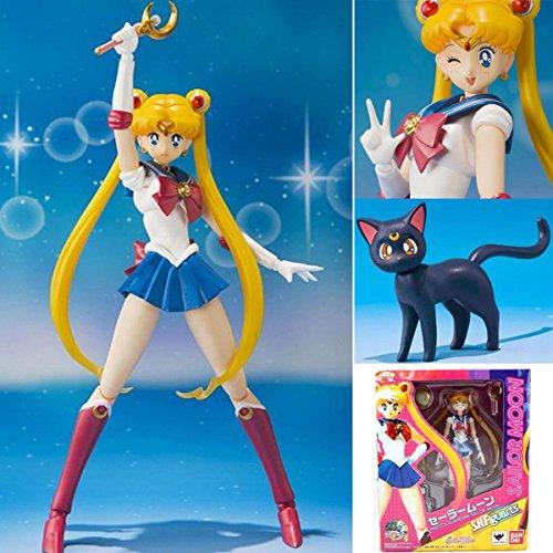 Prett (Sailor Jupiter Costume For Sale)