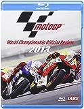 MotoGP 2013 Review [Blu-ray]