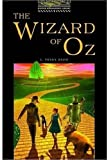Wizard of Oz (Level 1) (0194229580) by L. Frank Baum