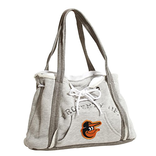 mlb-baltimore-orioles-hoodie-purse-grey-1