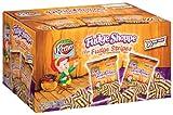 Fudge Shoppe Cookies, Mini Fudge Stripes, 2-Ounce Bags (Pack of 36)
