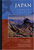 img - for Japan: A Traveler's Literary Companion (Traveler's Literary Companions) book / textbook / text book