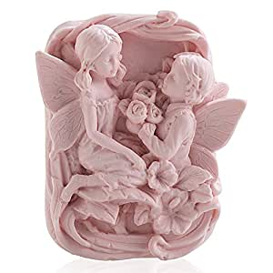 Arome Orchid Love Soap
