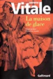 img - for La Maison de glace : Vingt petites histoires russes book / textbook / text book