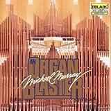 An Organ Blaster Sampler