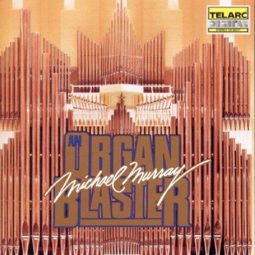 John Sebastian - John Sebastian Life And Times 1964-1999 - Zortam Music