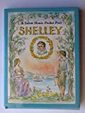Shelley (Salem House Pocket Poets) (0881622990) by Shelley, Percy Bysshe