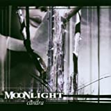 Candra by Moonlight (2002-12-04)