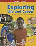 img - for Exploring Life and Career: Introduction to Social Health book / textbook / text book