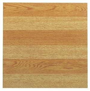 Achim home furnishings ftvwd21420 nexus 12 inch vinyl tile for 12 inch vinyl floor tiles