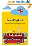 Basis Englisch: So einfach war Englis...