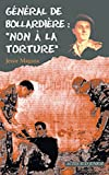 echange, troc Jessie Magana - Général de la Bollardière :