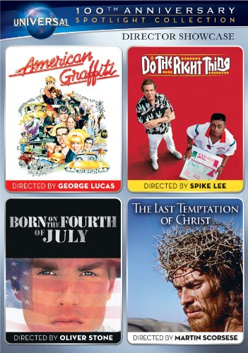 born on the fourth of july book thesis Born on the fourth of july, published in 1976, is the best-selling autobiography by ron kovic, a master thesis airline industry paralyzed vietnam war veteran who.