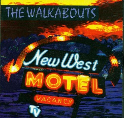 new-west-motel