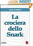 La Crociera dello Snark (The Cruise o...