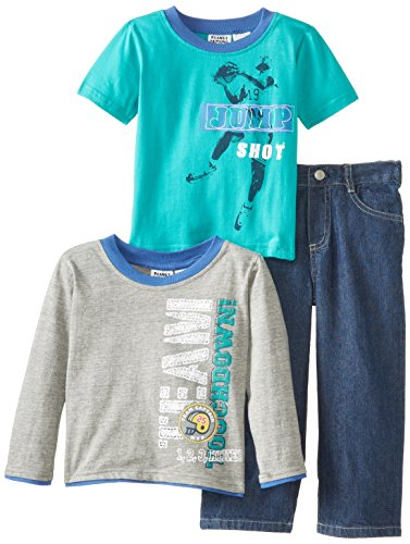 Childrens Outlet Clothing