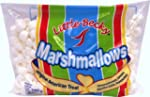 Little Becky Marshmallows Mini, 2er P...