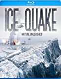 Ice Quake [Blu-ray] [Import]