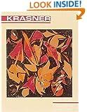 Lee Krasner (Modern Masters Series)