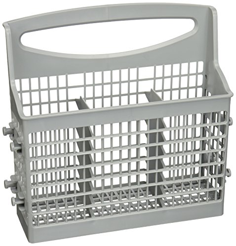 Frigidaire 5304470274 Dishwasher Silverware Basket (Frigidaire Dishwasher Basket compare prices)