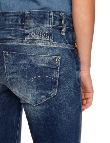 g star damen jeans