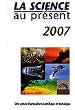 echange, troc Yves Gautier - La science au présent