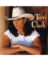 Terri Clarke