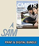 img - for Bundle: CMPTR2 + SAM 2013 Assessment, Training and Projects with MindTap Reader for CMPTR v3.0 Multi-Term Printed Access Card book / textbook / text book