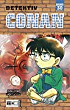 Detektiv Conan 30.