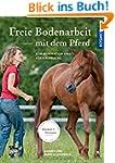 Freie Bodenarbeit mit dem Pferd: Komm...