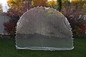 Ez Set-up Golf Driving Net