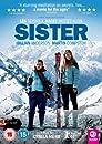 Sister [DVD]