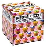 Impossipuzzle Cube - Cupcakes