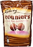 Galaxy Counters Pouch 126 g