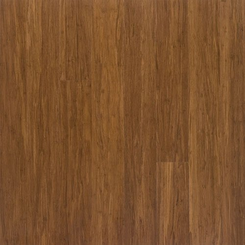Bamboo Floors Engineered Bamboo Flooring