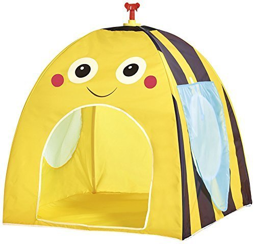 Ugo Bee Tent by Diggin Toys-Import