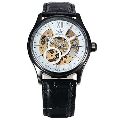 men-mechanical-watches-automatic-casual-personality-pu-leather-w0244