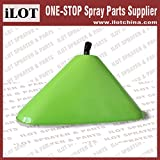 Generic ILOT Shield Hood With Flat-fan Tip For Herbicide Sprayer Size 36.5*11cm