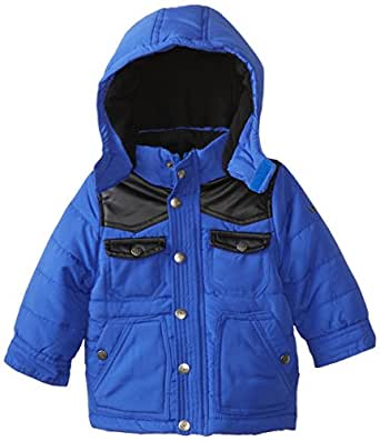 Shop for baby leather jacket online at Target. Free shipping on purchases over $35 and save 5% every day with your Target REDcard.