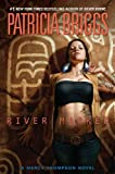 River Marked (Mercy Thompson)