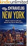 My Travelog: New York: What I want to...