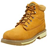 "Wolverine Men's Gold 6"" Insulated Waterproof Boot,Wheat,8.5 M US"