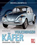 VW Kaefer outdoor Family