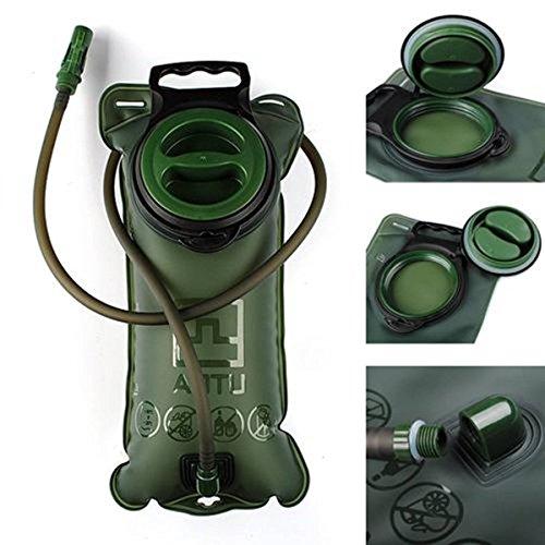 camtoa-2l-tpu-poche-a-eau-systeme-dhydratation-sac-a-dos-pour-camelbak-randonnee-camping