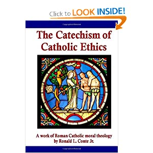 principles for a catholic morality Theology –christian responsibility principles for a catholic morality timothy e o'connell, the author of principles for a catholic morality , attempts to speak plainly and directly about a topic which is, after all ,our own lives as we live them.
