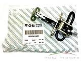 Original Alfa Romeo 156 T�rspanner T�rfangband vorne - 50503485